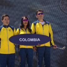 Columbia14