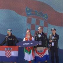 Croatia5