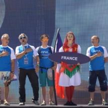 France8