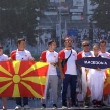 Macedonia16