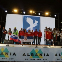 Paragliding_Albania_(4)