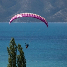 Paragliding_Albania_9th_FAI