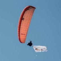 Paragliding_Albania_9th_FAI_1_parachut