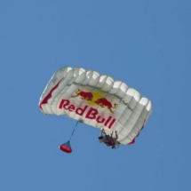 Paragliding_Albania_9th_FAI_1_paracutes