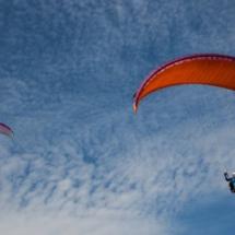 Paragliding_Albania_9th_FAI_2_people_skuy