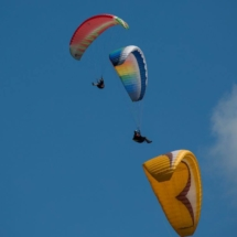 Paragliding_Albania_9th_FAI_3_color_parachute
