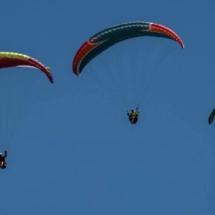 Paragliding_Albania_9th_FAI_3_parachute_(1)