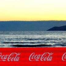 Paragliding_Albania_9th_FAI_CocaCola