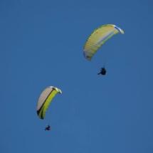 Paragliding_Albania_9th_FAI_Parachute_2