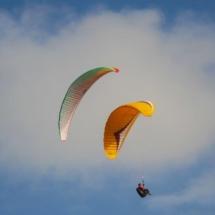 Paragliding_Albania_9th_FAI_People_Sky