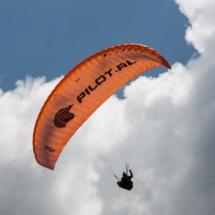 Paragliding_Albania_9th_FAI_Piloti.al