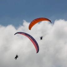 Paragliding_Albania_9th_FAI_Sky_People