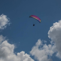 Paragliding_Albania_9th_FAI_clouds_1_parachute