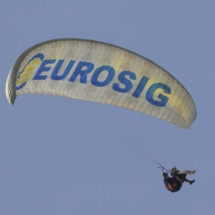Paragliding_Albania_9th_FAI_eurosig_parachute