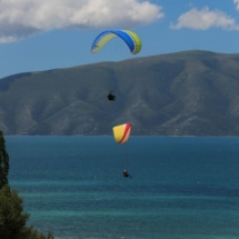 Paragliding_Albania_9th_FAI_far