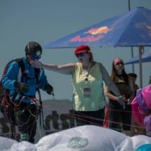 Paragliding_Albania_9th_FAI_ik_anej