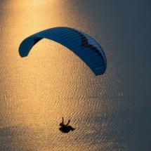 Paragliding_Albania_9th_FAI_night_water