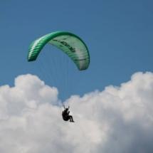 Paragliding_Albania_9th_FAI_parachute_1