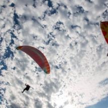 Paragliding_Albania_9th_FAI_sky_cloud