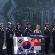 South_Korea24