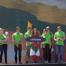 lithuania1413