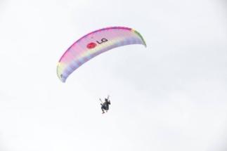 paragliding_in_albania_9th_fai