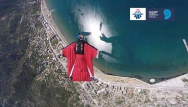 skydiving_during_9th_fai_championshpi